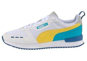 PUMA »PUMA R78« Sneaker