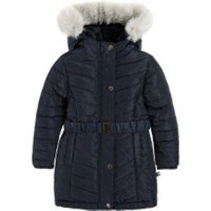 COOL CLUB Mantel für Mädchen 134CM