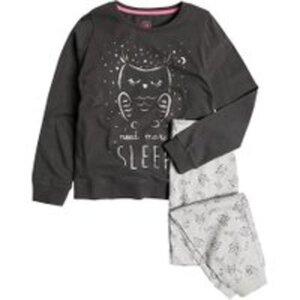 COOL CLUB Schlafanzug für Mädchen 170CM
