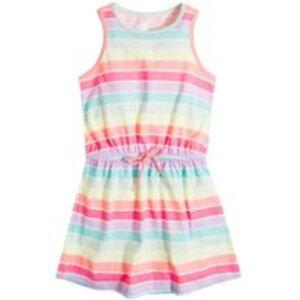COOL CLUB Kinder Kleid 170