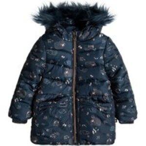 COOL CLUB Mantel für Mädchen 116CM