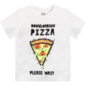 COOL CLUB Kinder T-Shirt für Jungen 92