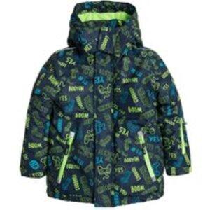 COOL CLUB Jacke für Jungen 104CM