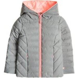 COOL CLUB Jacke für Mädchen 122CM