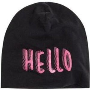 COOL CLUB Mütze für Mädchen 56CM