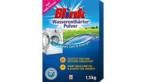 Blink Wasserenthärter