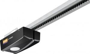 Hörmann Garagentorantrieb Liftronic 700 Serie 2 für Torgröße bis 11,25 m² (Holztore: 9 m²)