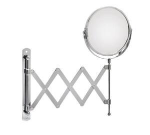 Spiegel ca. 17-46x34x2,5cm