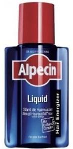 Dr. Wolff Alpecin Coffein Liquid 200 ml