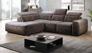 Cosmo Lounge sofa