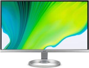 """R240Ysmix 60 cm (23,8"""") Gaming Monitor / A"""