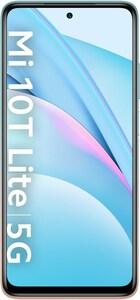 Mi 10T lite (6GB+128GB) Smartphone rose gold beach