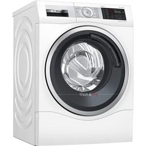 Bosch Waschtrockner WDU 28592 Selectline