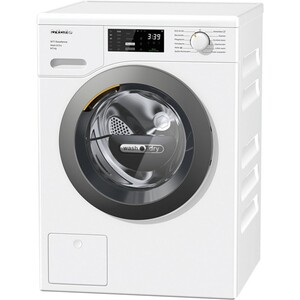 Miele Waschtrockner WTD 165 WPM Excellence