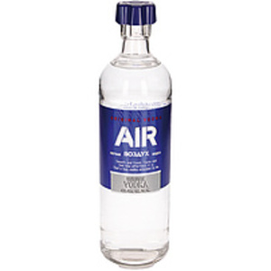 "VODKA AIR ""Wosduch"" 40% vol."