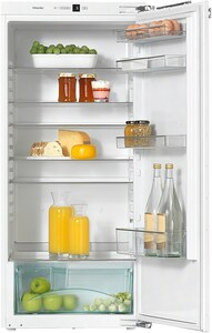 K 34222 i Einbau-Kühlschrank weiß / A++