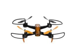 Drohne Quadrocopter DCW-360 MK2 mit integrierter WiFi Kamera