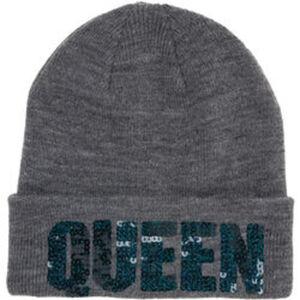 Mütze Queen