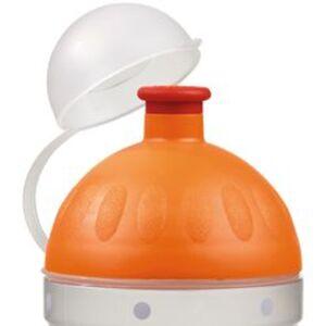 Kappe für Trinkflasche, 2 Stück