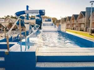Holiday Park Resorts