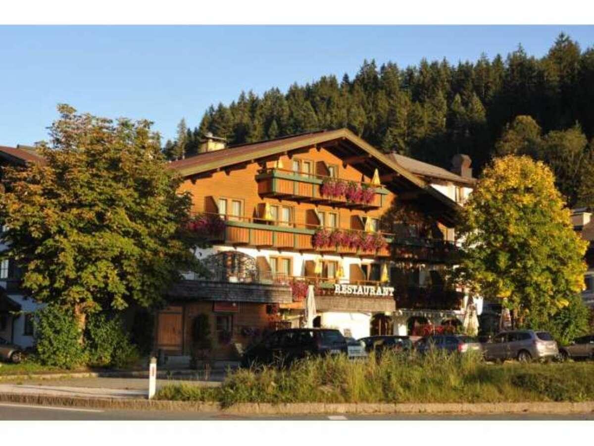 Bild 6 von Hotel Klausen