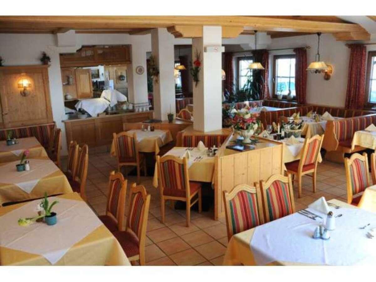 Bild 7 von Hotel Klausen