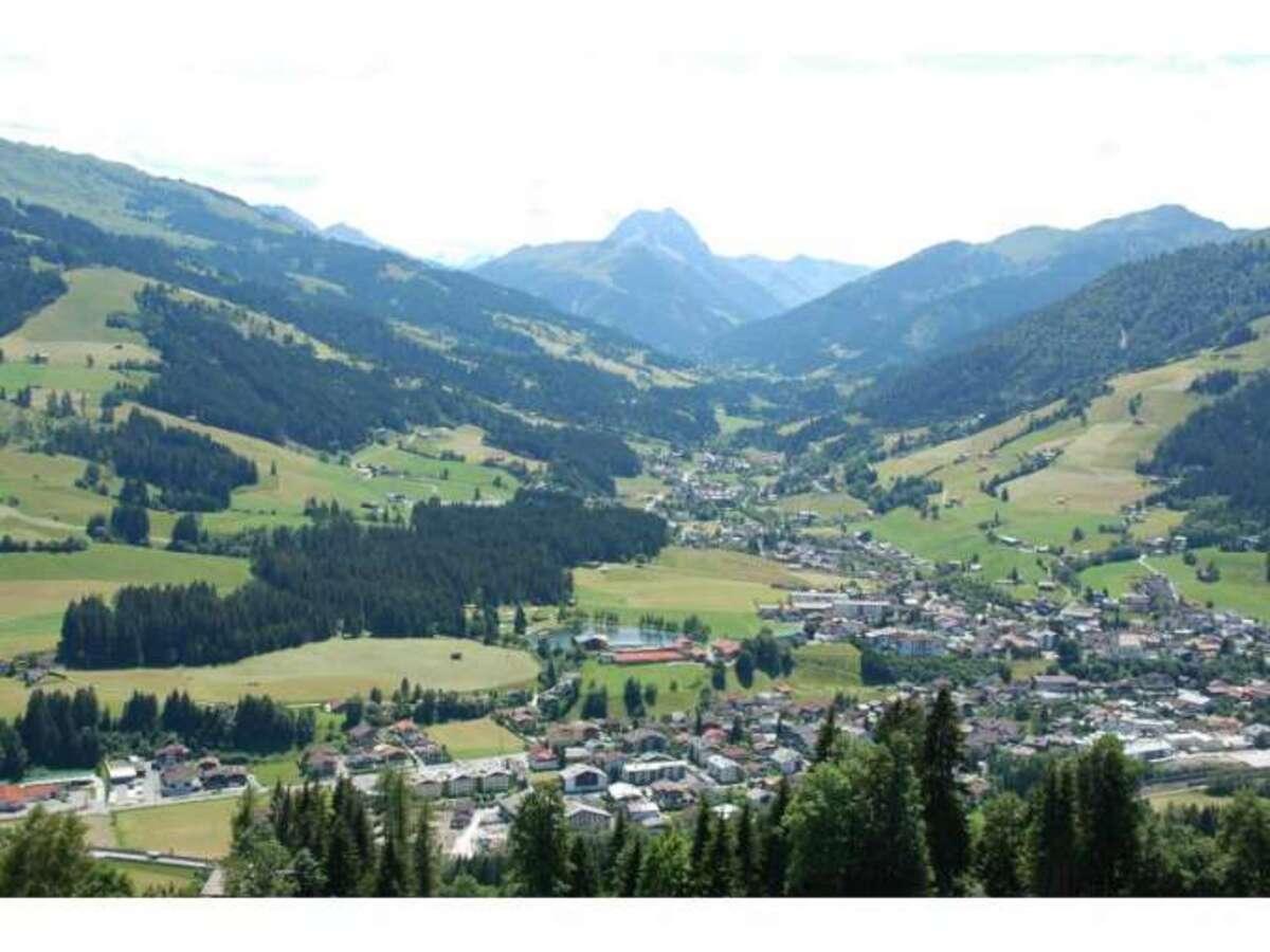 Bild 8 von Hotel Klausen