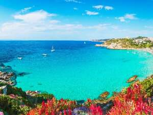 Hotel Fior di Sardegna
