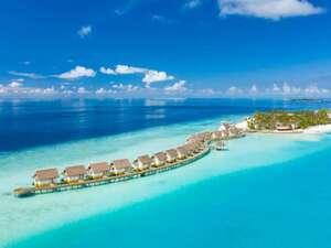 Malediven - Inselhüpfen