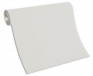Papier-Prägetapete