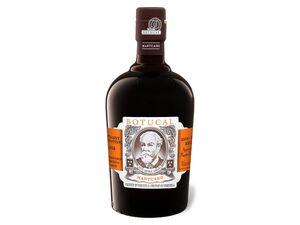 Botucal Mantuano Rum 40% Vol