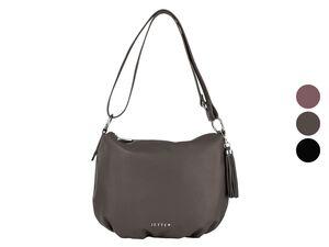 JETTE Tasche Damen »Hobobag Mademoiselle Classique«