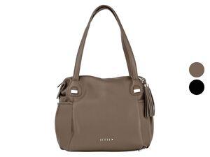JETTE Tasche Damen »Shopper Mademoiselle Classiquee«
