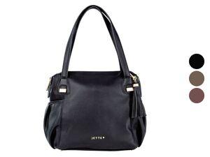 JETTE Tasche Damen »Shopper S Mademoiselle Classique«