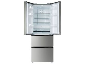 Amica FrenchDoor KGCN 388 070 E