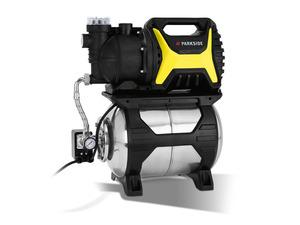 PARKSIDE® Hauswasserwerk Edelstahl »PHWW 1200 A1«
