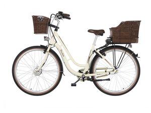 FISCHER Retro E-Bike, »ER 1804«, 28 Zoll