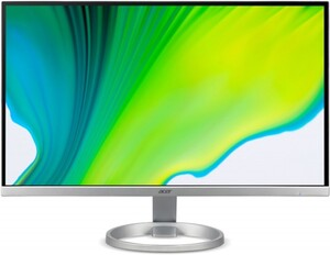 Acer Gaming Monitor R240Ysmix ,  60 cm (23,8 Zoll), 1 ms, 100 Mio. : 1
