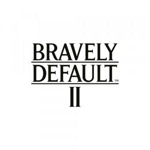 Nintendo Switch Spiel Bravely Default II ,  USK 12, VÖ: 26.02.21