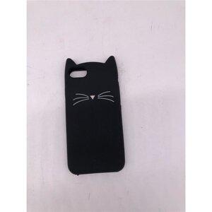 """Handy Hülle """"Cat"""", iPhone, verschiedene Größen, verschiedene Farben"""