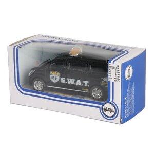 Die Cast - Modellauto