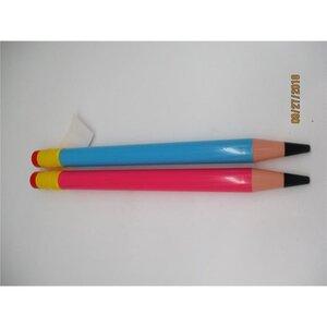 """Wasserpistole """"Stift"""", 53,5 cm, verschiedene Farben"""