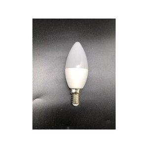 Leuchtmittel LED