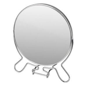 360° Spiegel mit Zoom