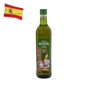 La Espanola Natives Olivenöl Extra