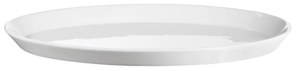ASA SELECTION Servierplatte TOP oval 34x22cm