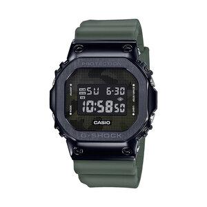 Casio Herrenuhr G-Shock Classic GM-5600B-3ER