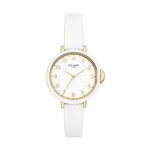 Kate Spade Smartwatch KSW1441