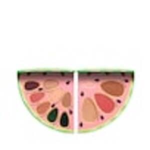 Too Faced Tutti Frutti Too Faced Tutti Frutti Watermelon Slice Face & Eye Palette Make-up Set 14.4 g