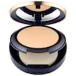 Estée Lauder Gesichts-Make-up Estée Lauder Gesichts-Make-up Double Wear Stay-In-Place Matte Powder Makeup SPF10 Puder 12.0 g